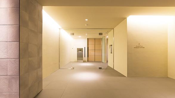 プレスタイル箱崎ステーション3